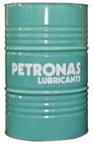 Petronas 18281100 - LATA 5L 5W30 SYNTIUM 5000 XS 4X5L