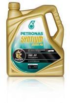 Petronas 70260M12EU - LATA 5L 0W30 7000DM MB229.52 (C3,MB229.51,MB229.52,RN0700)