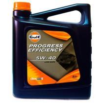 Gulf 204800