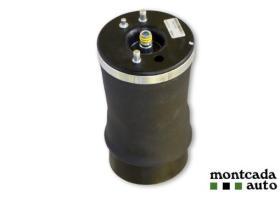 Montcada 0296110 - FUELLE TRS.DCH.E53 BMW X5