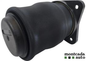 Montcada 0296270 - FUELLE E71/E72/E70 BMW X5/X6 TRASER