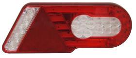 Rinder PT005200 - PIL.LED 12V/24V IZQ.POSICION INCOL.