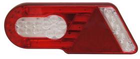 Rinder PT005300 - PIL.TRS.DCH.LED 12/24V EXTREMIS
