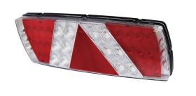 Rinder PT008500 - PIL.TRS.IZQ.LED 12/24V EXTREMIS