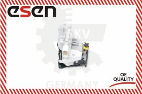 ESEN 16SKV133 - CERRAD.PTA.DEL.DCH.SEAT/VW (7T)
