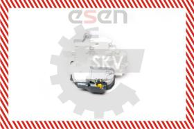 ESEN 16SKV153 - CERRAD.DEL.DCH.AUDI/SEAT/VW
