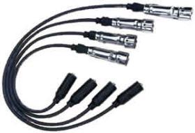 Cables encendido