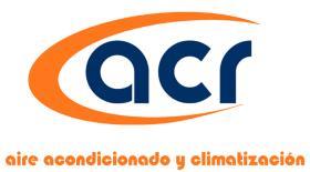 ESTACIONES CARGA Y RECAMBIOS  Acr