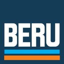 BOBINAS ENCENDIDO  Beru