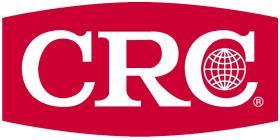 SUBFAMILIA DE CRC  Crc