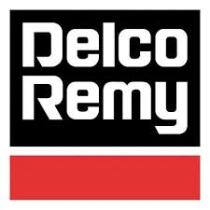 DESPIECE ALTERNADOR / ARRANQUE  Delco remy