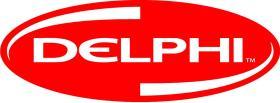 FILTROS AIRE / ACEITE / COMBUSTIBLE  Delphi