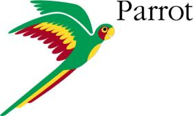 NAVEGADORES Y ACCESORIOS  Parrot