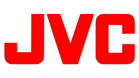 MATERIAL JVC  JVC