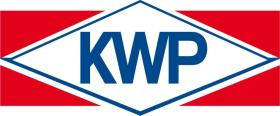 MATERIAL KWP  Kwp