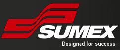 MATERIAL  SUMEX  Sumex