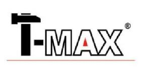 CABRESTANTES  T-Max