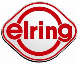 MATERIAL ELRING  Elring