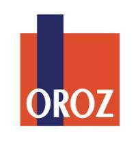 MATERIAL OROZ  Oroz
