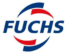 LUBRICANTES  Fuchs