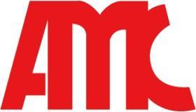 MATERIAL AMC  AMC