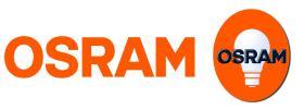 LAMPARAS OSRAM  Osram