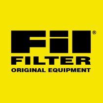 FILTROS  Fil Filter