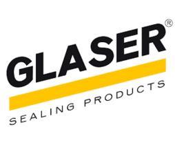 MATERIAL GLASER  GLASER