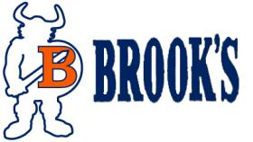 PRODUCTOS QUIMICOS  BROOK´S