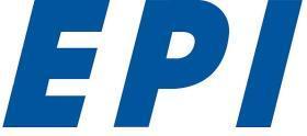 EPIS FFP2