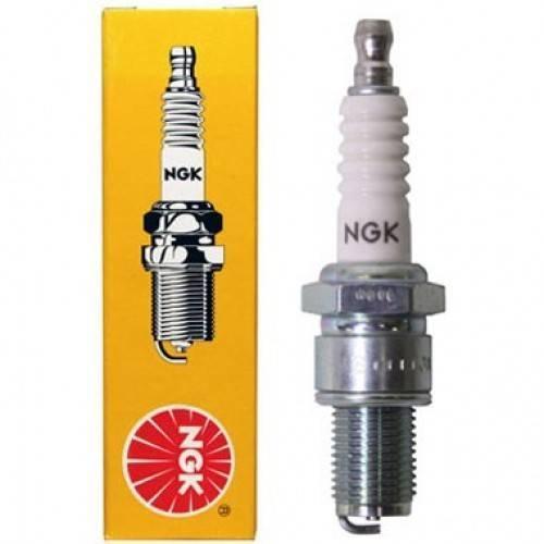 NGK 4975 Buj/ía de Encendido