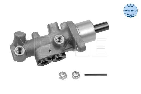 MEYLE cilindro de freno principal cilindro de freno 1005320004