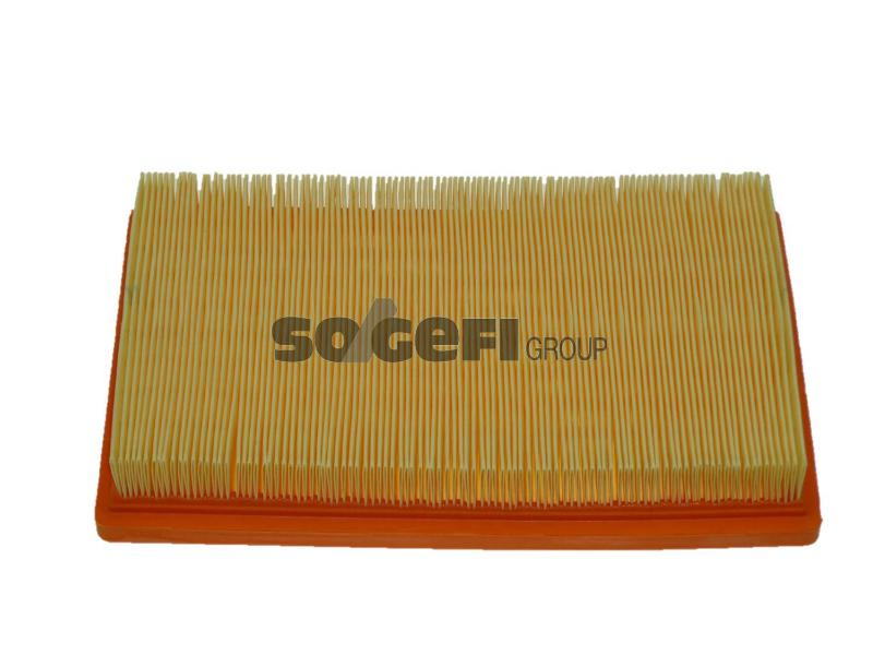 Fram CA3997 Filtro de aire