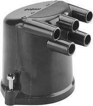 Beru VK351 - TAPA DELCO FORD 6CIL