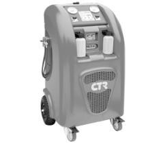 Ctr 4018014 - BASIC TROPIC 2001 R-134