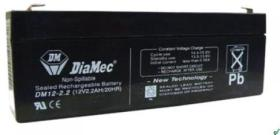 Diamec DM1222