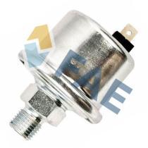 Fae 14040 - TRANSM.FIAT/LANC.14X150.8BAR