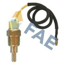 Fae 36350 - TERMOC.VENT.100-95 FORD