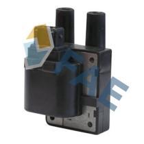 Fae 80204 - BOBINA ENC.AUDI/SEAT/VW