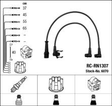 Fae 83180 - J.CABLES R-19 Y CHAMADE