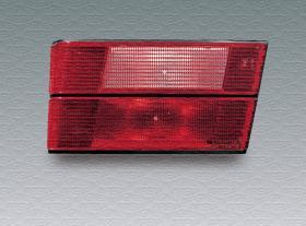 Magneti Marelli 08025 - PIL.TRS.DCH.BMW S5.R/A.88-95