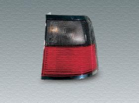 Magneti Marelli 08176 - PIL.TRS.IZQ.CITR/FIAT/PEUG.