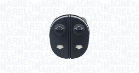 Magneti Marelli CI50972 - INTERR.ELEV.MERC.190/200/300
