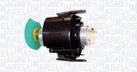 Magneti Marelli ESS518 - AFORADOR REN.14 GTL