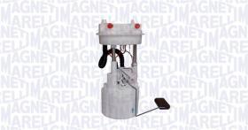 Magneti Marelli SUA130 - AFORADOR FIAT/LANCIA