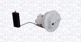 Magneti Marelli SUA138 - BOMBA+AFOR.PUNTO 55/60