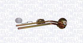 Magneti Marelli SUA187 - AFORADOR REN.18 GTD FAMIL.