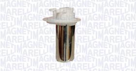 Magneti Marelli SUA220 - AFORADOR SUPER5/EXPRES GAS.