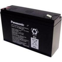 Panasonic LCR0612PG