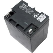 Panasonic LCX1228P - BATERIA 12/7A 151X65X97,5 ALARMAS SELLADA